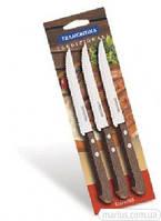 22200/305 Нож стейковый (комплект 3 шт.)