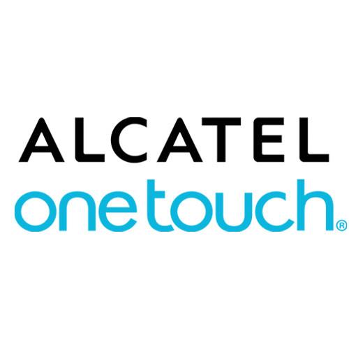 Аккумуляторные батареи Alcatel