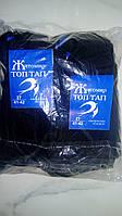"""Мужские носки полушерстяные стрейчевые """"Топ-Тап"""",двойная нить(упаковка,10 пар)"""