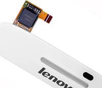 Обновлен ряд тачскринов Lenovo