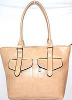Женские стильные сумки из искусственной кожи (разные цвета)