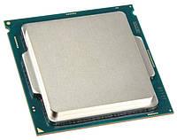 """Процессор Intel Celeron G3900 2,8GHz S.1151 """"Over-Stock"""""""