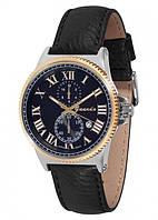 Мужские наручные часы Guardo 10421 GsBB