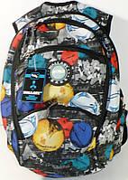 Рюкзак Wallaby (принт), фото 1