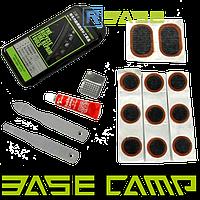 Велосипедная аптечка BaseCamp BC-701