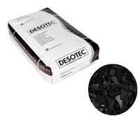 Кокосовый активированый уголь Desotec Organosorb - 10 CO