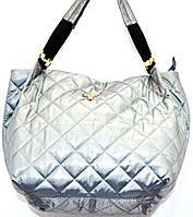 d357609b1ed8 Спортивная сумка PRADA оптом в Украине. Сравнить цены, купить ...