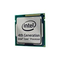 Процессор Intel Core i5 4670 3,4GHz Tray s.LGA1150