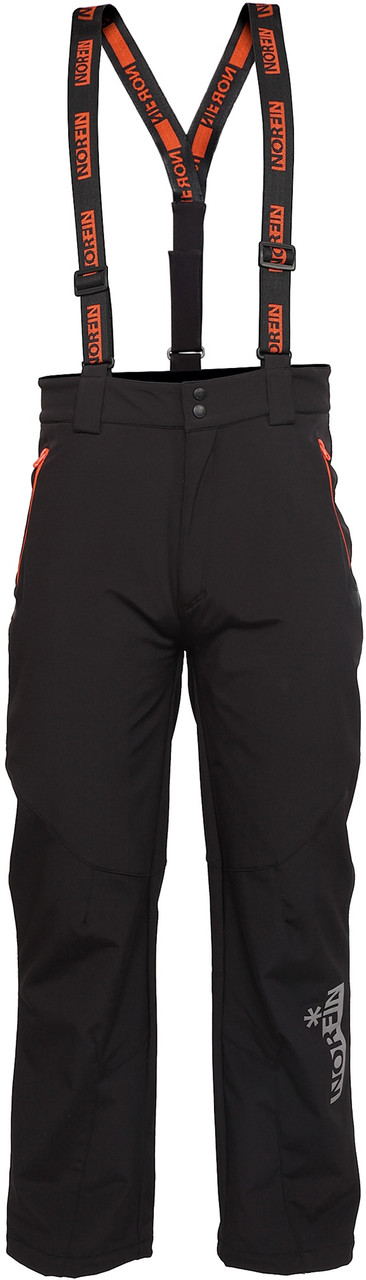 Штаны Norfin Dynamic Pants р.XXXL