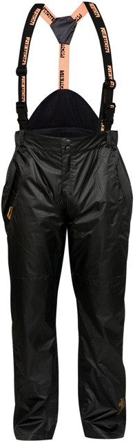 Штаны Norfin Peak Pants р.S