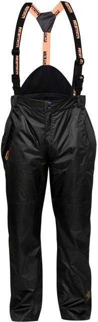 Штаны Norfin Peak Pants р.XXL