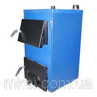 Твердотопливный котел КСТВ-20 «UNIMAX»