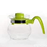 CDMK075A Чайник стекляный 750 мл