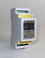 Терморегулятор GAZDA G105-KS
