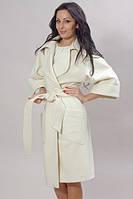 Пальто, плащи, куртки женские весенние Розница
