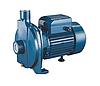 Насос поверхностный центробежный WOMAR СPM 158 (0,75 кВт )