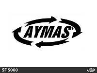 Центрифуга Aymas SF 5000