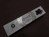 """Конфеты """"Финик с миндалём"""" в шоколадной глазури, 200 гр"""
