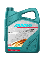ADDINOL ATF DCT 4л кинистра
