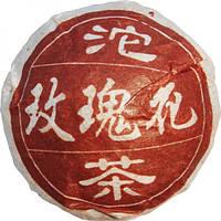Чай Пуер с Розой арт. 1720 100 г(20*5г)