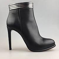 Женские ботинки Gianni Marra Италия