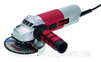Угловая шлифмашина Kress 1100 WSX, фото 1