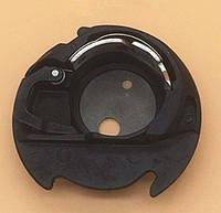Челнок для бытовой швейной машины Bernette