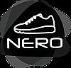 """Интернет-магазин """"Nero"""""""