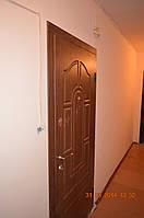 Входные металлические двери ПРЕМИУМ