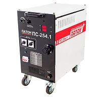 Классический полуавтомат Патон ПС-254.1