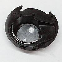 Челнок для бытовой швейной машины PFAFF