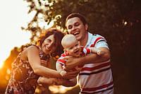 Як вибрати правильні речі для вашої дитини?