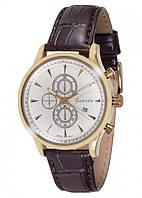 Чоловічі наручні годинники Guardo 10602 GWBr