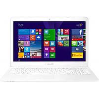 Ноутбук ASUS E502SA (E502SA-XO013T)
