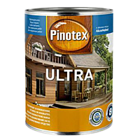 Pinotex ULTRA 1л Пинотекс ультра