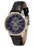 Мужские наручные часы Guardo 10602 GsBB