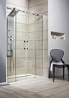 Radaway Espera DWD 160 380126-01 душевая дверь (ШхДхВ) 1600x2000