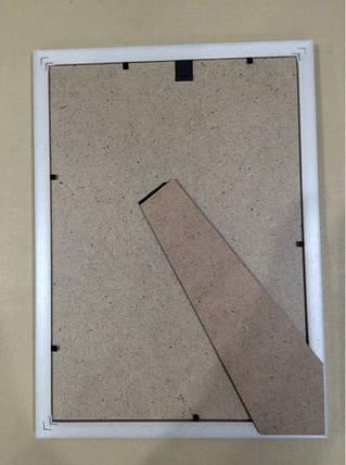 Фоторамка A4, фото 2