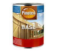 Pinotex Base 1л