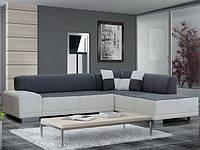 Как выбрать мягкую мебель ? (интересные статьи)