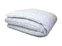 Одеяло «Down» 150x210 ТМ DonSon