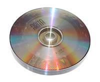 Диск DVD-R 10 шт. Arita, 4.7Gb, 16x, Bulk Box