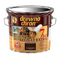 Drewnochron impregnat 4.5л