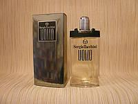 Sergio Tacchini - Sergio Tacchini Uomo (1996) - Туалетная вода 50 мл - Старая формула аромата 1996 года