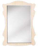 Зеркало Селина (SM), Зеркало от комплекта мебели Селина 620*860*20