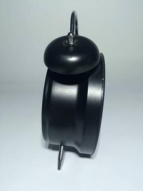 Будильник,настольные интерьерные часы с подсветкой, фото 2