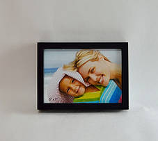 Фотоколлаж мультирамка, набор фоторамок, фото 3