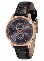 Мужские наручные часы Guardo 10602 RgBB