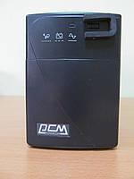 ИБП Бесперебойник PCM BNT-600A 9 мин