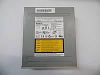 Привод Sony DVD-ROM CRX320A IDE